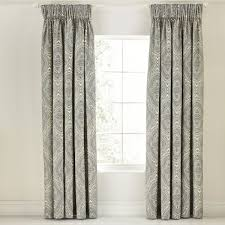 Navy Patterned Curtains Curtain Curtain Navy Patterned Curtains Blue Pattern