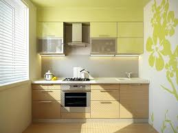 kitchen cabinets staten island staten island kitchen cabinets manufacturing ny glass tiles