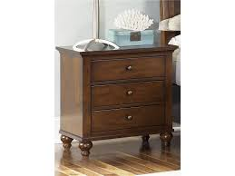 Bedrooms Direct Furniture by Liberty Furniture Bedroom King Storage Bed Dresser And Mirror