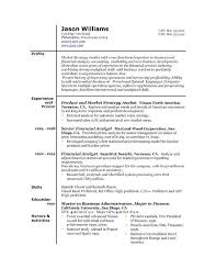 resume formatting exles resume formatting resume sle in word document sales fresher