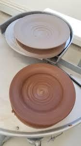 ceramics it u0027s just dirt