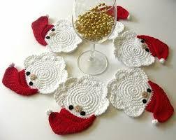 89 best crochet images on crochet