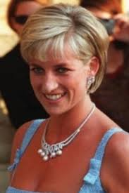 princess diana hairstyles gallery 46 best princess diana images on pinterest duchess kate