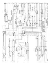 lotus elise alternator wiring diagram lotus free wiring diagrams