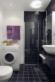 100 designing a bathroom best 25 wet room bathroom ideas