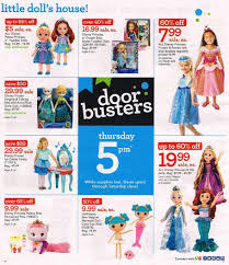 best toddler toy deals black friday toys r us black friday ad