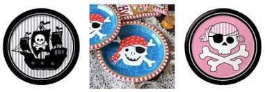 pirate party supplies pirate party ideas supplies birthday baby showers