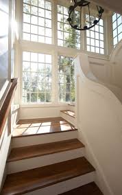 best 25 house windows ideas on pinterest windows big windows