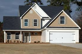 Cost Of Overhead Garage Door Garage Automatic Garage Door Garage Door Designs New Garage Door