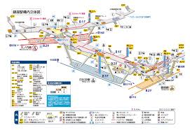 japan urban transport compilation page 295 skyscrapercity
