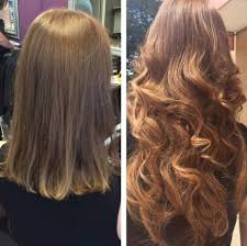 How Long Do Micro Link Hair Extensions Last by Hair Extensions