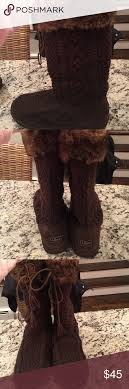 s bean boots size 11 ll bean boots size 11 bean boots crochet boots and conditioning