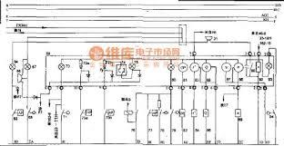 index 16 555 circuit circuit diagram seekic com