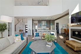 sh design home builders sh design home builders sh pringle homes sh pringle homes sh