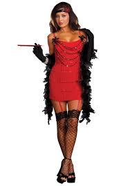 flapper costumes for women halloween wikii