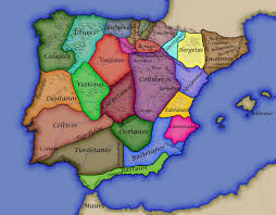 Iberia Route Map by 144 Best G O Maps Iberian Peninsula Images On Pinterest