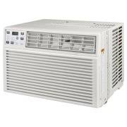 general electric 5 000 btu window air conditioner with remote