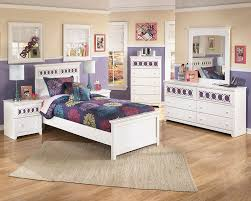 Ashley Furniture Bedroom Sets 14 Piece Rent To Own Youth Bed Kids Furniture Ashley Rental