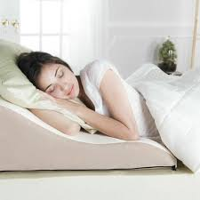 pillows for back support in bed top 5 remedies to stop snoring