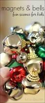 226 best kindergarten christmas activities images on pinterest