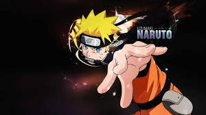 imagenes full hd naruto shippuden naruto shippuden hd wallpaper of anime backgrounds for androids high