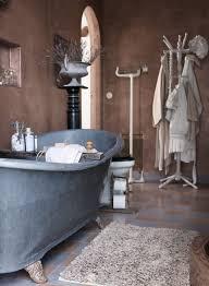 fransk antik nostalgiske badeværelser fransk nordisk landstil