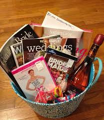 engagement gift baskets great best 25 engagement basket ideas on engagement
