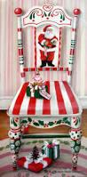 382 best handmade christmas crafts etc images on pinterest