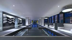 indoor heated swimming pool sheraton melbourne hotel