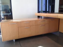modern office table san francisco desk office desk san francisco executive desk