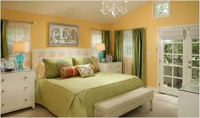 Color Combination For Bedroom Paint - Color combinations for bedrooms paint