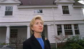 15 old house lane chappaqua bill and hillary clinton purchase the house next door in chappaqua
