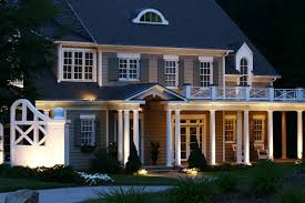 home lighting seductive in house lighting design design house