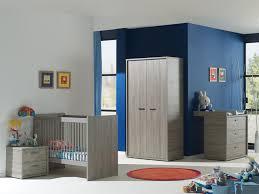 chambre bébé fly chambre enfant fly berlingot chambres enfant chambres
