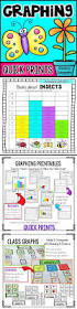 Bar Graph Worksheets 3rd Grade Best 25 Graphing Activities Ideas Only On Pinterest Fun Math