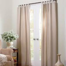 Navy Tab Top Curtains Cheap White Tab Top Curtains Find White Tab Top Curtains Deals On