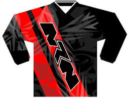 wee motocross gear custom motocross jerseys get personalized myracenumber