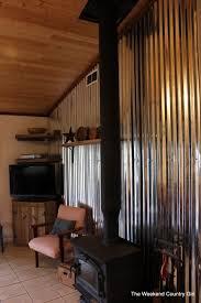 ideas corrugated tin ceiling corrugated galvanized tin sheets