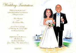 wedding invitations quotes for friends wedding invitation quotes for friends sunshinebizsolutions