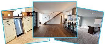 Laminate Flooring Augusta Ga Our Company Kirklands Flooring U2013 Hardwoods Tile Carpet In Evans Ga