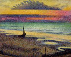 The Most Famous Paintings 100 Georges Seurat Most Famous Paintings Henri Matisse 1869