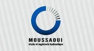 bureau d 騁udes hydraulique bureau d etude hydraulique moussaoui home
