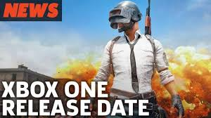 pubg on xbox pubg on xbox one all the launch details gs news roundup