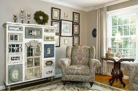 interior design bergen county nj interior designers nj nj custom country interior designer montvale nj country interior