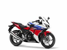 cbr bike price and mileage 2016 honda cbr300r review specs pictures u0026 videos honda pro
