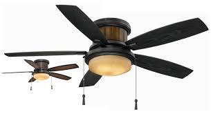 hton bay roanoke white ceiling fan roanoke 48 in white indoor outdoor ceiling fan best ceiling 2018