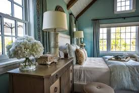 steward design hgtv dream home course has have white kitchen dreamy and with the warmth wood butcher block island great love that low skylight right about