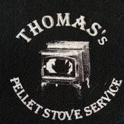 home depot black friday ad placerville edward u0027s a 1 appliance 13 reviews appliances u0026 repair 698
