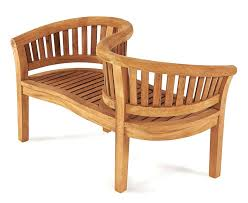 love chairs outdoor furniture patio furniture chairs love chairs