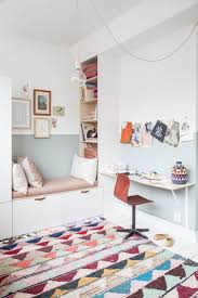 Rugs For Little Girls Bedroom 90 Best Rugs Images On Pinterest Live Moroccan Rugs And